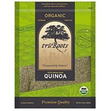 True Roots 00133 True Roots Sprouted Quinoa 1x15lb