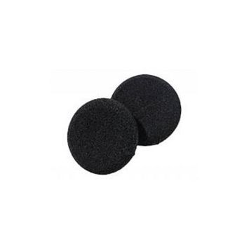Overstock Sennheiser HZP 20 Ear Cushion - Leather