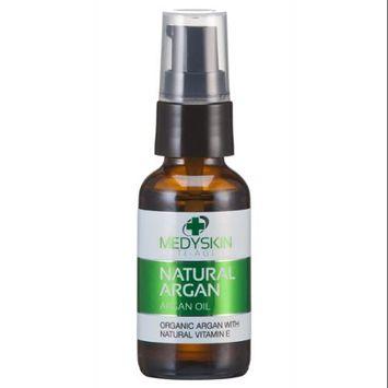 Medyskin Natural Argan Argan Oil