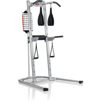 Bowflex Bowflex BodyTower - SCHWINN CYCLING & FITNESS INC.
