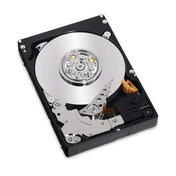 WD XE 900GB SAS Enterprise Mobile Hard Drive