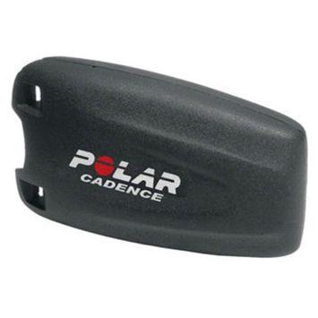 Polar Electro Polar 266367 Cadence Sensor CS Series