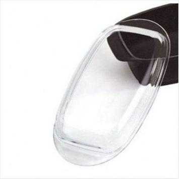 Range Kleen Berndes SignoCast Glass Lid for Multi-Purpose Roaster