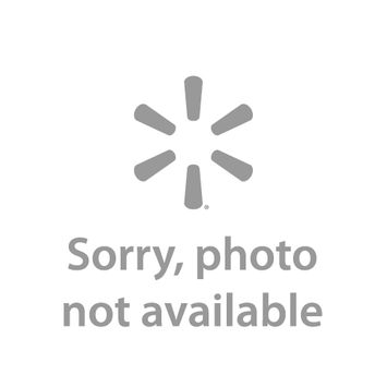 Blackberry ACC-12420-303 Bud Mono Headset