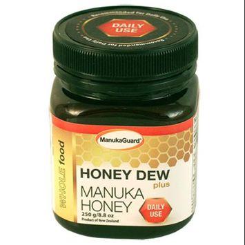 Manuka Honey Table Blend ManukaGuard 8.8 oz Liquid