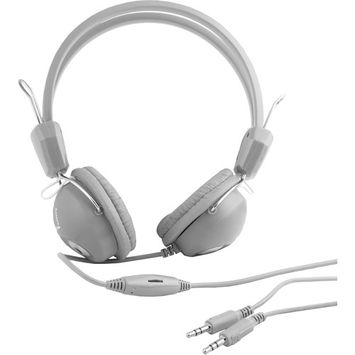 Overstock Urban Factory Crazy MHD05UF Headset