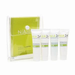 NIA24 Introductory Regimen Kit