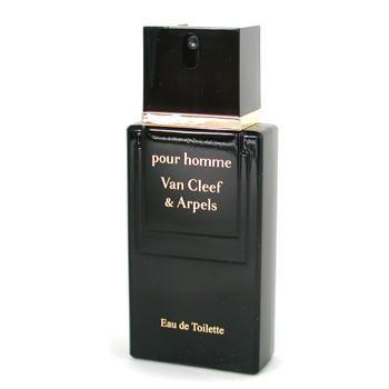 Van Cleef & Arpels Van Cleef 1.7 oz EDT Spray