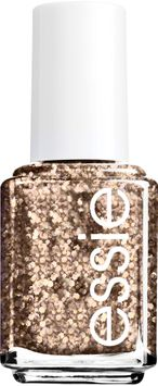 essie® luxeffects top coat summit of style