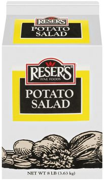 Reser's Fine Foods Creole Potato Salad