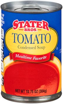 Stater bros® Condensed Tomato Soup