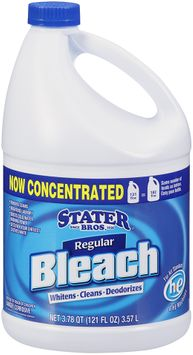 Stater bros® Bleach Regular