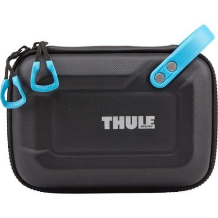 Thule Legend GoPro Case Black - Thule Camera Cases