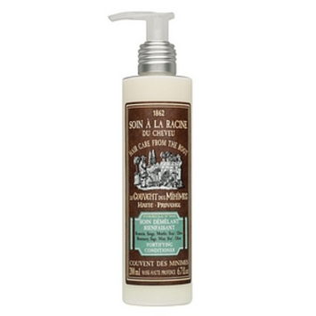 Le Couvent des Minimes Fortifying Conditioner