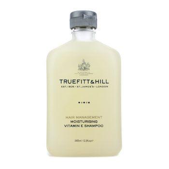 Truefitt & Hill Moisturizing Vitamin E Shampoo