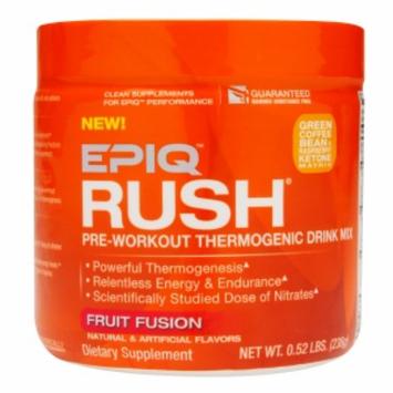 Epiq EPIQ RUSH - Fruit Fusion