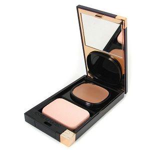 Estée Lauder Ideal Matte Refinishing Compact Makeup SPF 12