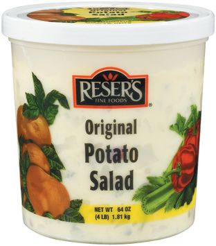 Reser's Fine Foods Original Potato Salad