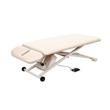 Oakworks Physical Therapy Table - PT250 Color: Opal