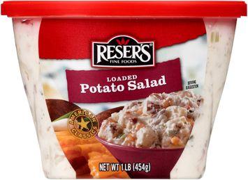 Reser's® Loaded Potato Salad
