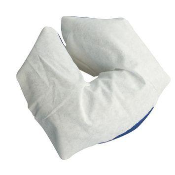 Oakworks Flat Disposable Face Rest Cover