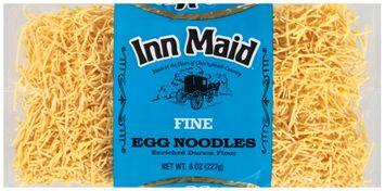 inn maid® fine egg noodles