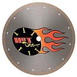 MK Diamond 159614 MK-225 4in x .050in x 20mm-5/8in