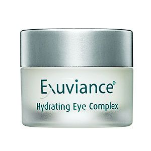 Exuviance Hydrating Eye Complex 0.5 oz.