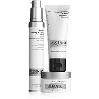 Algenist The Firming Collection