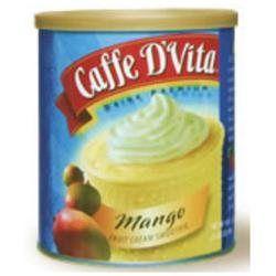 Caffe D'vita Caffe DVita F-DV-1C-06-MANG-SM