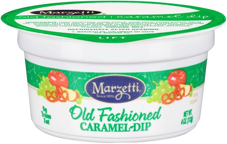 Marzetti® Old Fashioned Caramel Dip