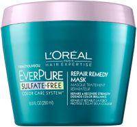 L'Oréal Paris Hair Expertise EverPure Damage Protect Mask