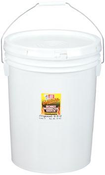 SueBee® Louisiana Style Sue-per Premium Barbecue Sauce