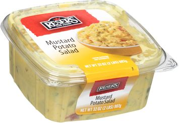 Reeser's Fine Foods® Mustard Potato Salad