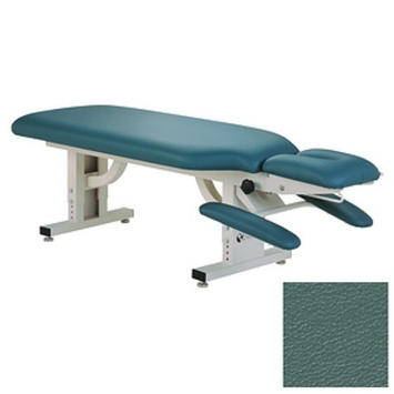 Earthlite Apex Chiropractic Table