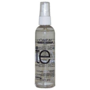 Artec Textureline Shine Texture Shine Spray, 3.90-Ounce