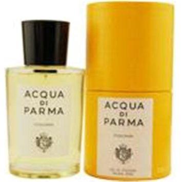 Borsari Acqua Di Parma By Acqua Di Parma Cologne Spray 3.4 Oz