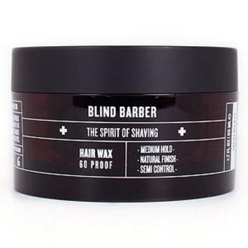 Blind Barber 60 Proof Medium Hold Wax