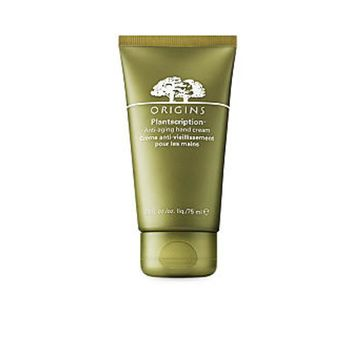 Origins Plantscription™ Anti-aging hand cream