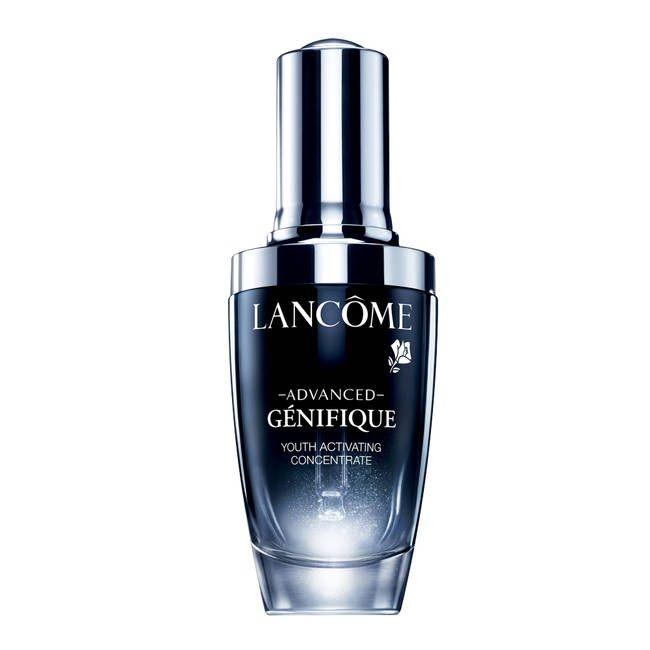 Lancôme Advanced Génifique Youth Activating Serum