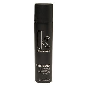 Kevin Murphy Texture Master Spray Strong Hold 5.1 oz