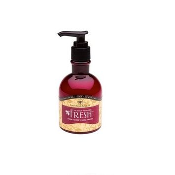 Honey House Naturals Liquid Soap