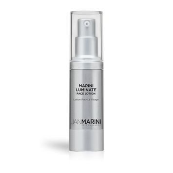 Jan Marini Skin Research Luminate Face Lotion