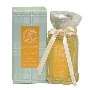 Applause by Castle Forbes for Women Eau De Parfum Spray