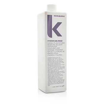 Kevin Murphy Hydrate-Me Rinse Kakadu Plum Infused