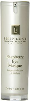Eminence Raspberry Eye Masque 1.05 fl oz - 1.05 fl oz
