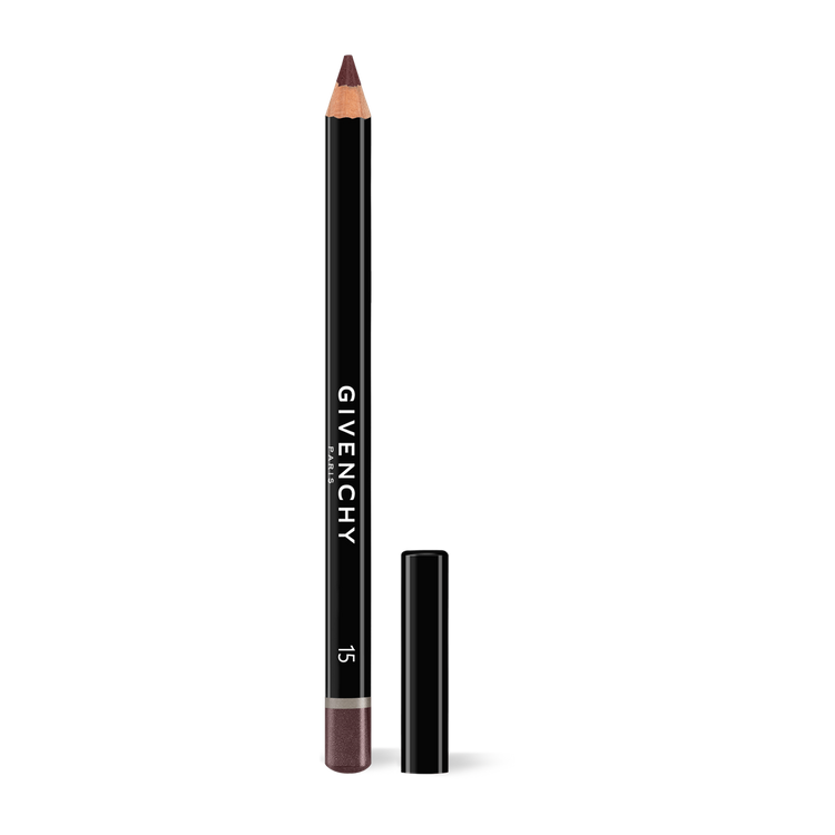 Urban Decay Naked 24/7 Glide-On Double-Ended Eye Pencil