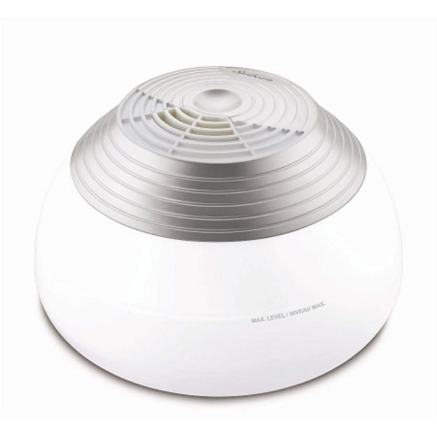 Sunbeam Vaporizer Humidifier