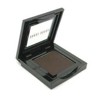 Eye Shadow - #32 Espresso ( New Packaging )