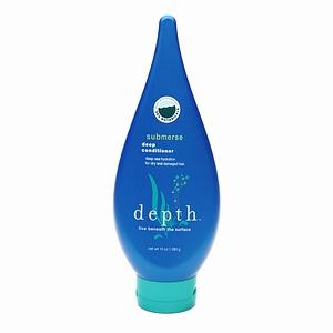 Depth Beauty Submerse Deep Conditioner
